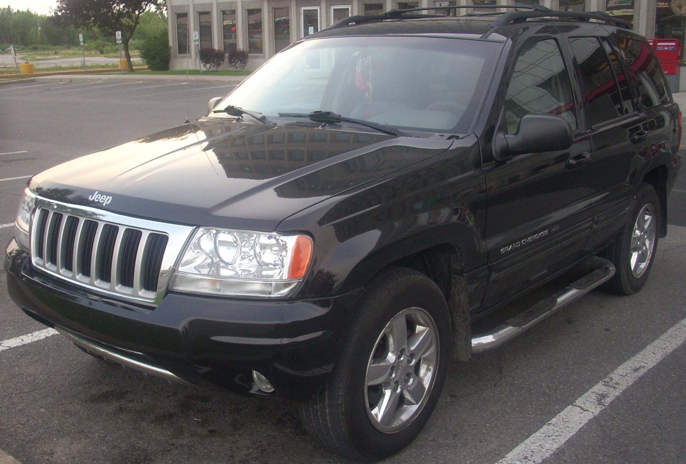 file 39 04 jeep grand cherokee limited les chauds vendredis. Cars Review. Best American Auto & Cars Review