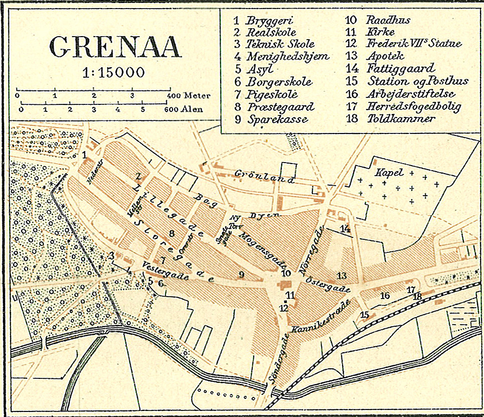 File Grenaa 1900 Jpg Wikimedia Commons