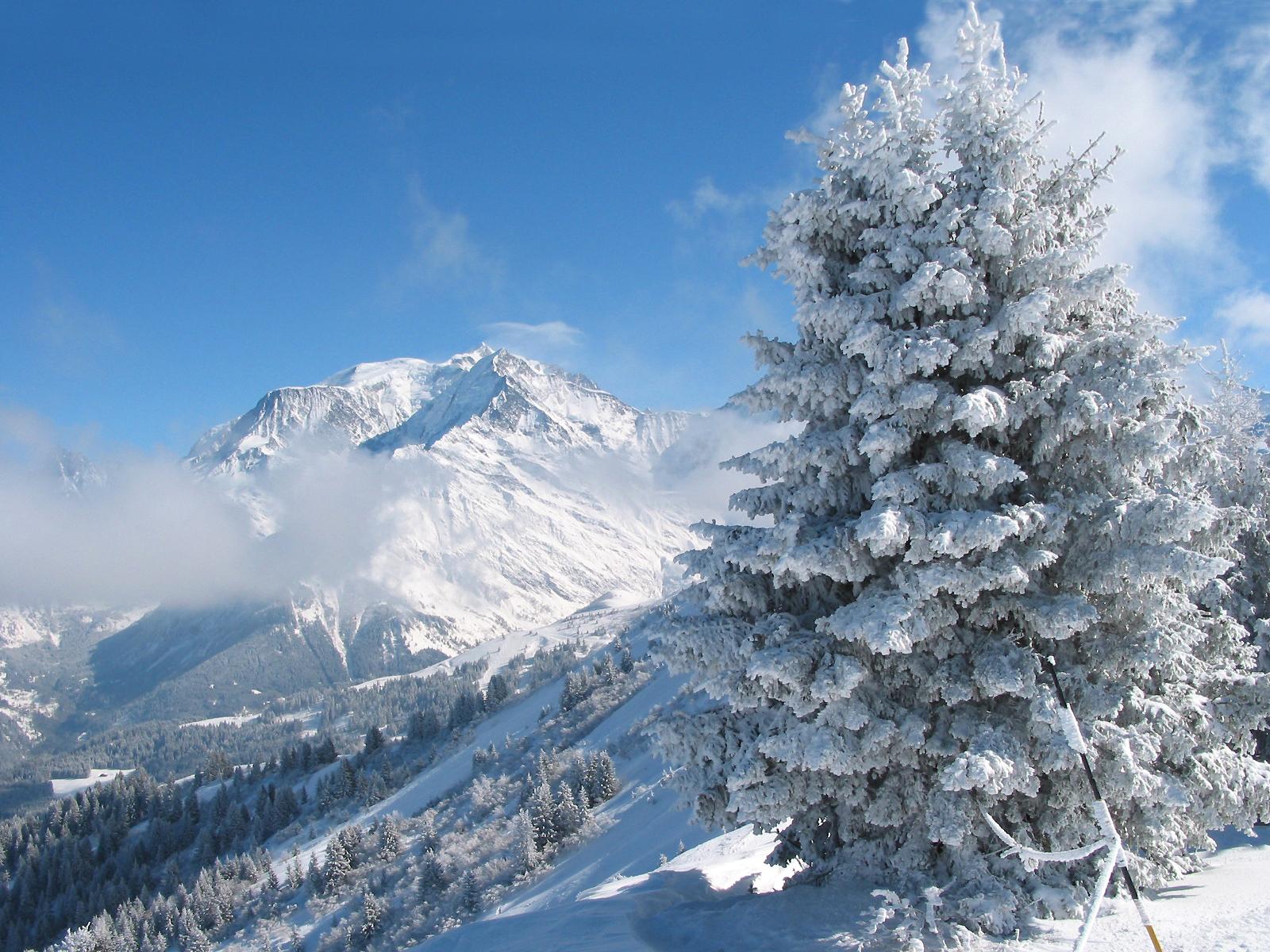 Saint-Gervais-les-Bains France  City new picture : Fichier:00 Saint Gervais Les Bains Mont Blanc JPG1 ...
