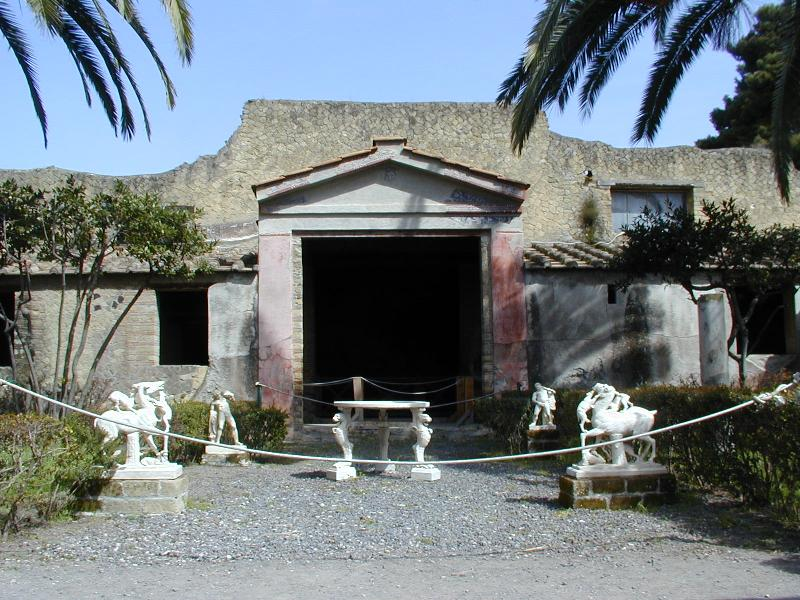 Cerco Villa In Affitto A Monterosso Settimanale