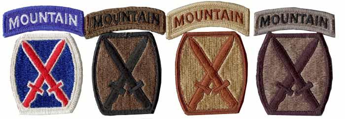 9fa06c9e6e1 Shoulder sleeve insignia - Wikipedia
