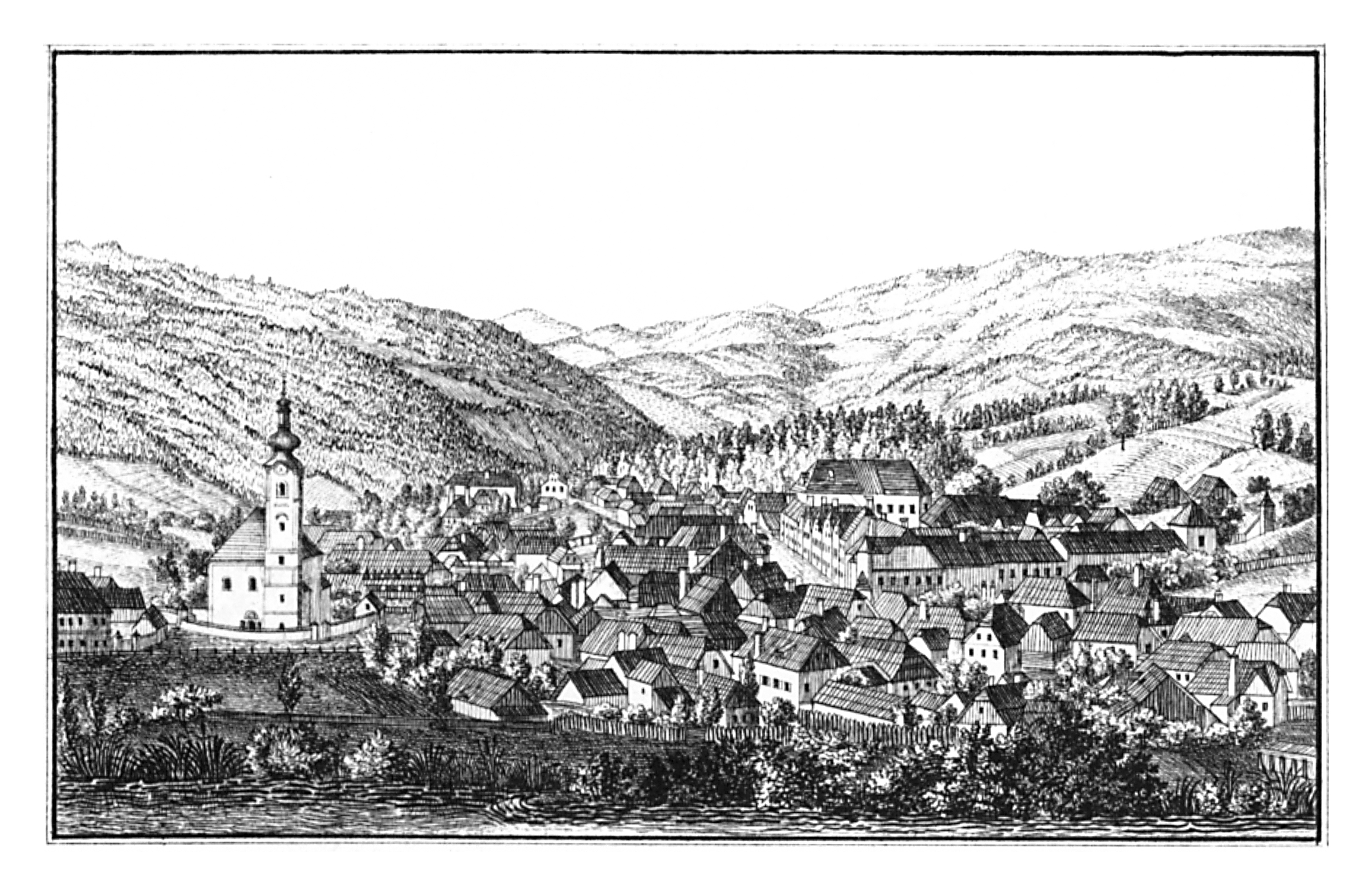 LEA - Leitners Elektro Agentur - Stadtgemeinde Mrzzuschlag