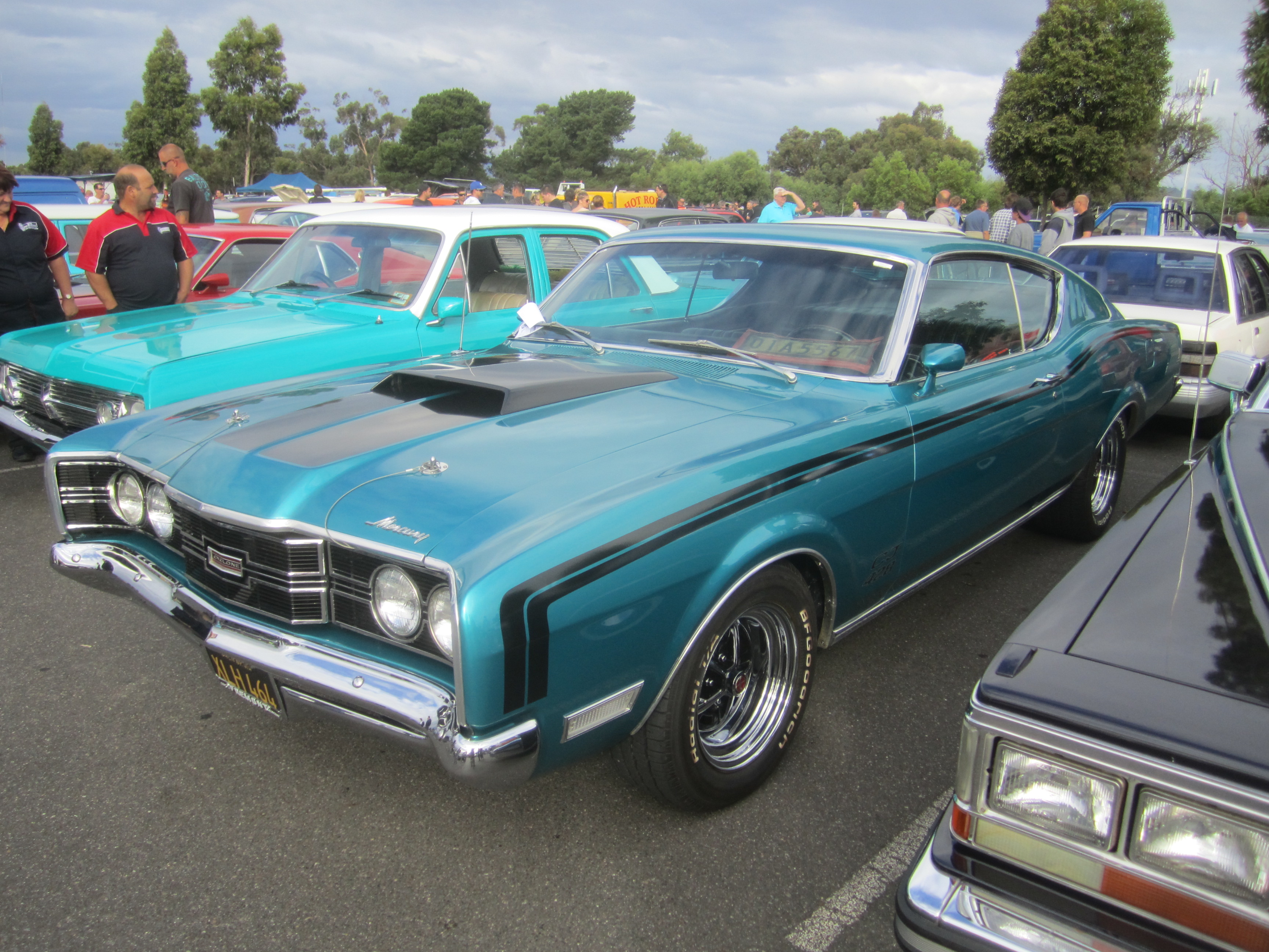 Old Muscle Project Cars For Sale Cheap