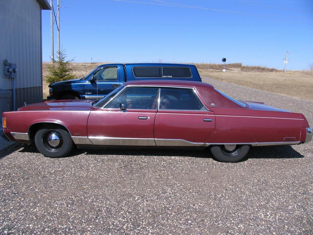 File 1975 Chrysler New Yorker Flickr Denizen24 Jpg
