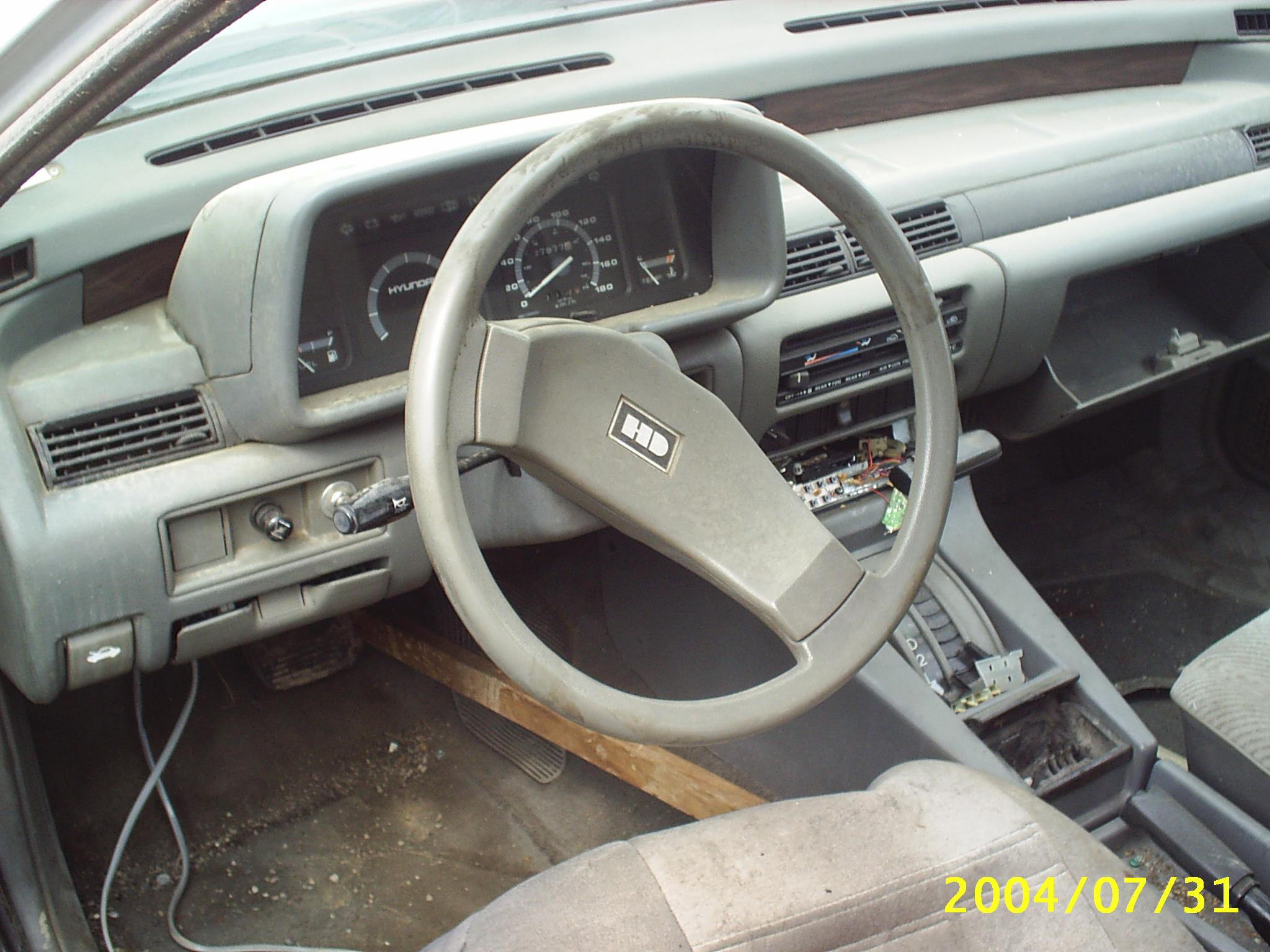 File 1986 Hyundai Stellar Dash 6743791245 Jpg