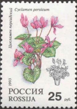 1993. Марка России 0079 hi.jpg