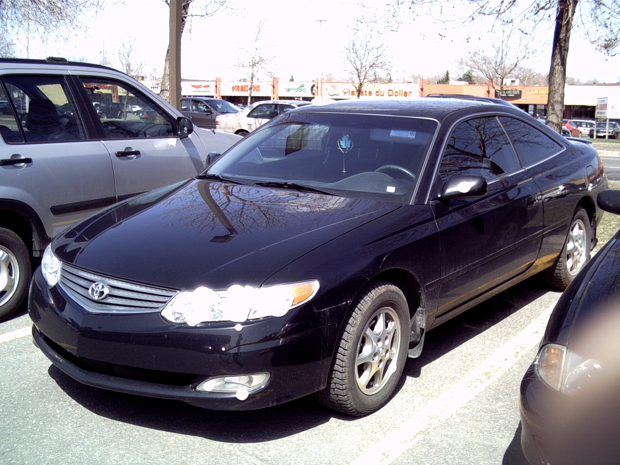 2004 toyota solara owner 39 s manual submited images