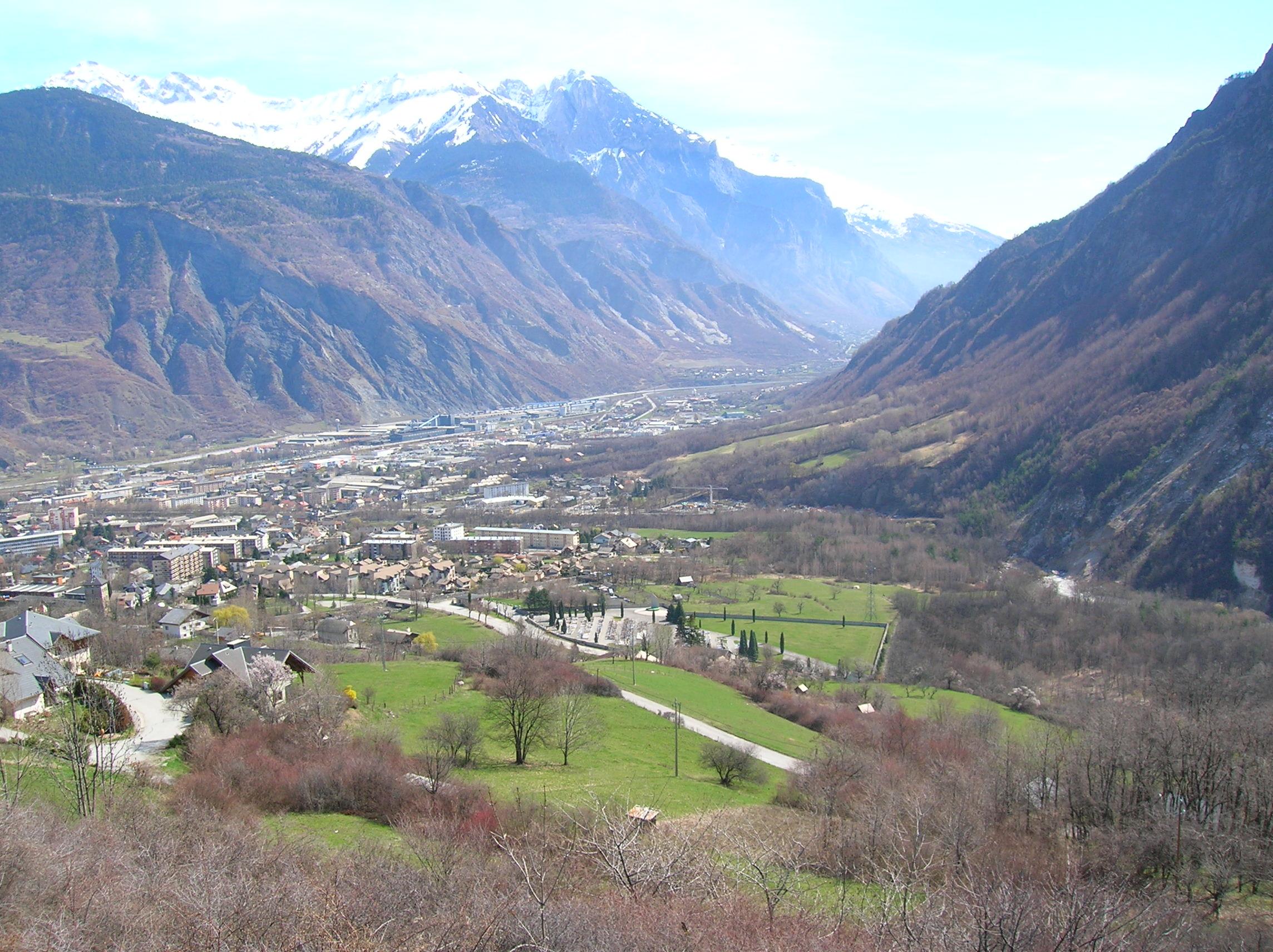 Saint Jean De Maurienne : google images ~ Maxctalentgroup.com Avis de Voitures