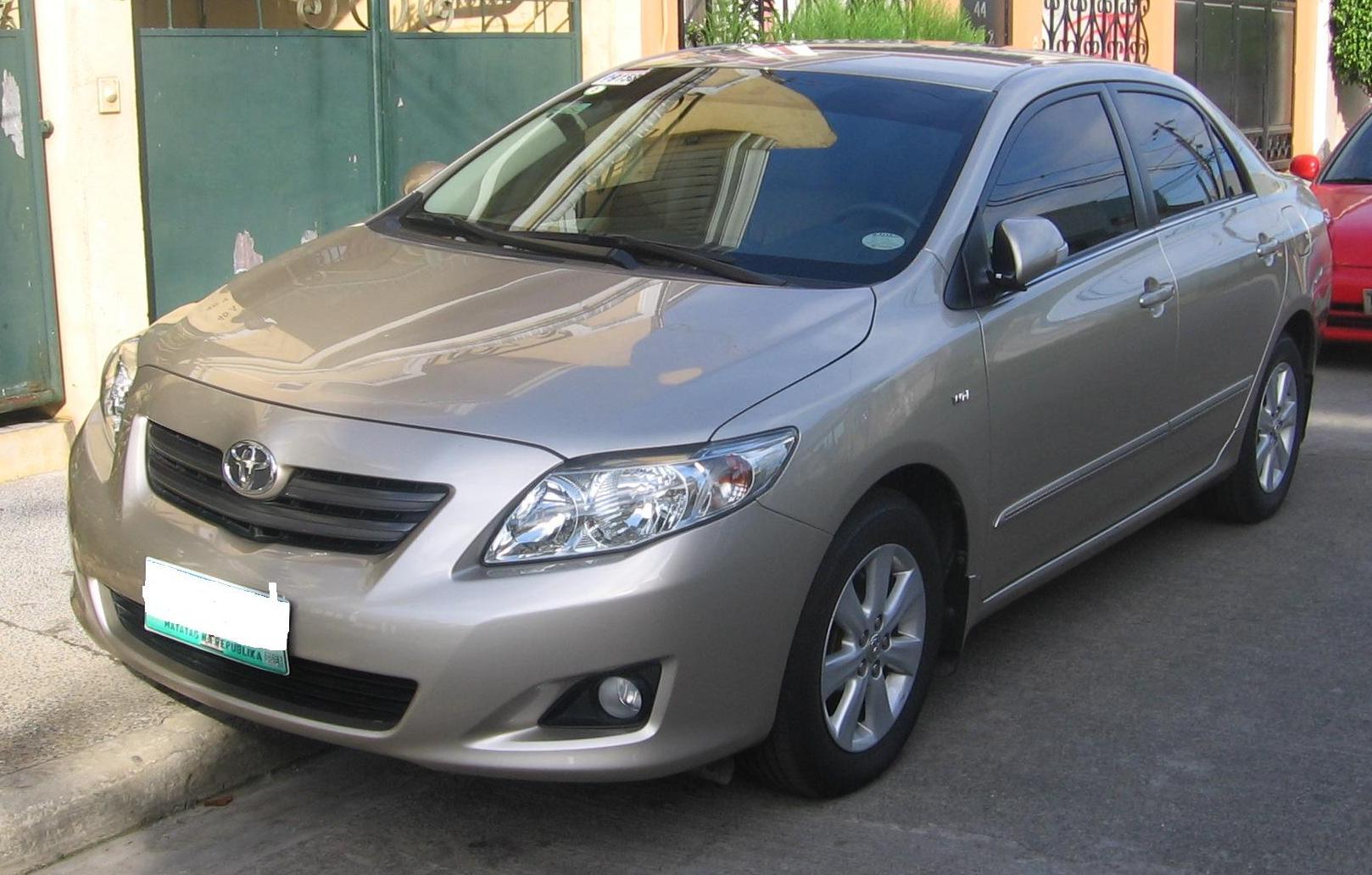 Car Prices Toyota Highlander