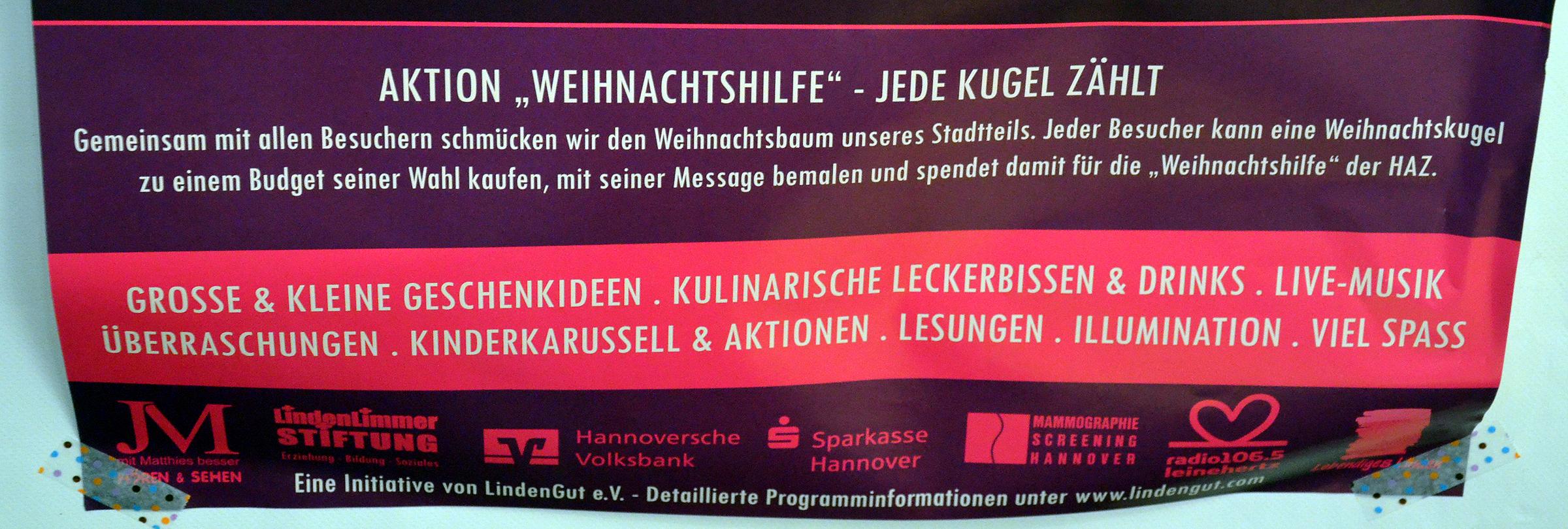 File 2013 Weihnachtsmarkt Am Kuchengarten In Linden Hannover 75
