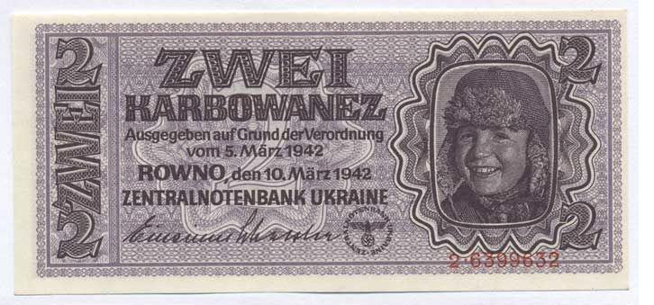 2Karbowanez-1942 a.JPG