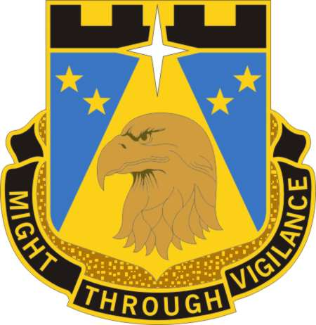 704th Military Intelligence Brigade   Military Wiki ...