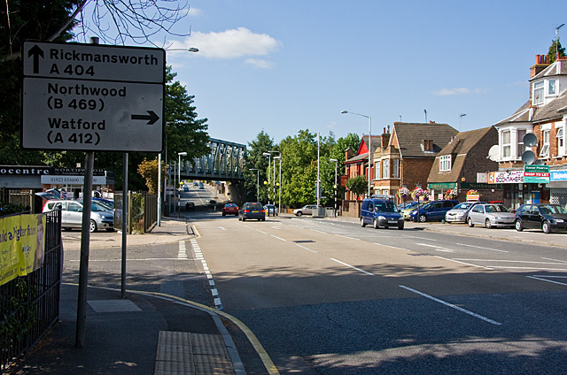 A404_Pinner_Road_-_geograph.org.uk_-_149