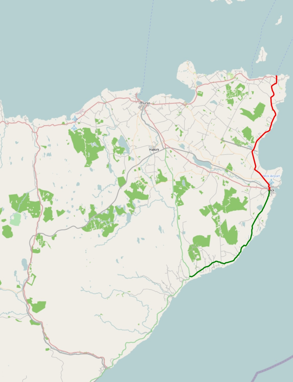 FileA99 road mapjpg Wikipedia – Road Map Wikipedia