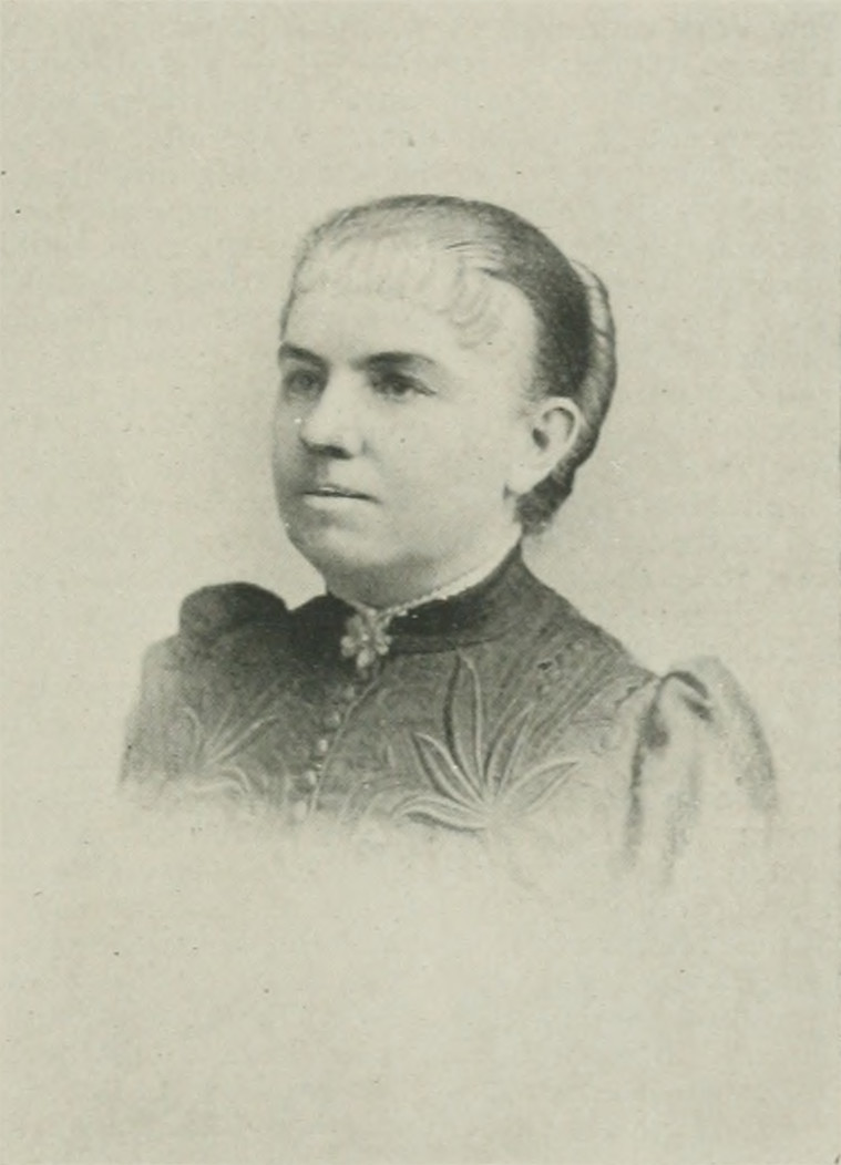 ANNA LUKENS A woman of the century (page 487 crop).jpg