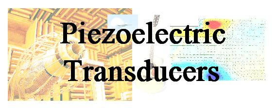 Acoustics piezoelectric transducers.JPG