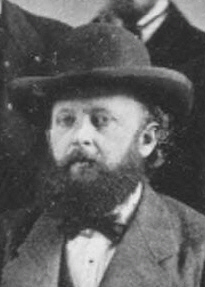 Adolf Bayer 1877 LMU.jpg