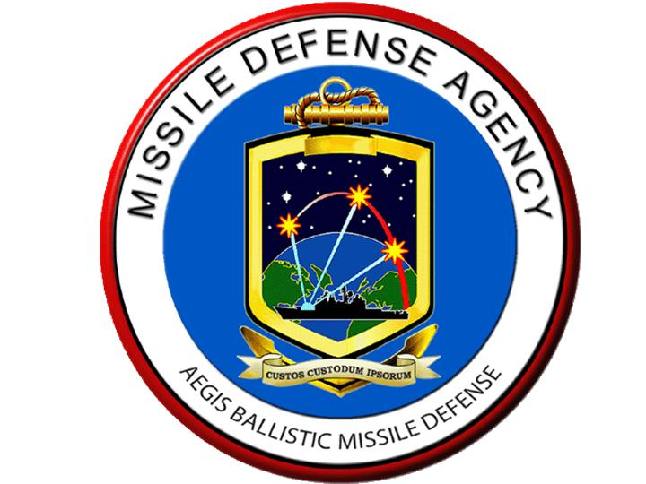 the review of the star wars and the national missile defense Another dud from the star wars missile defense system posted by: john galt 31/01/2018 by john it also deals a setback to us missile defense efforts as north korea makes seemingly daily progress on it goal of striking the us national hurricane center ncar - tropical cyclone.