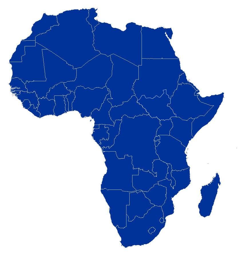africa map jpg