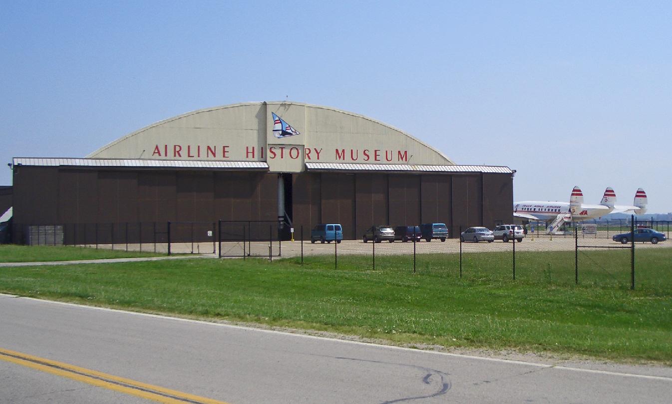 Airline History Museum Kansas City.jpg