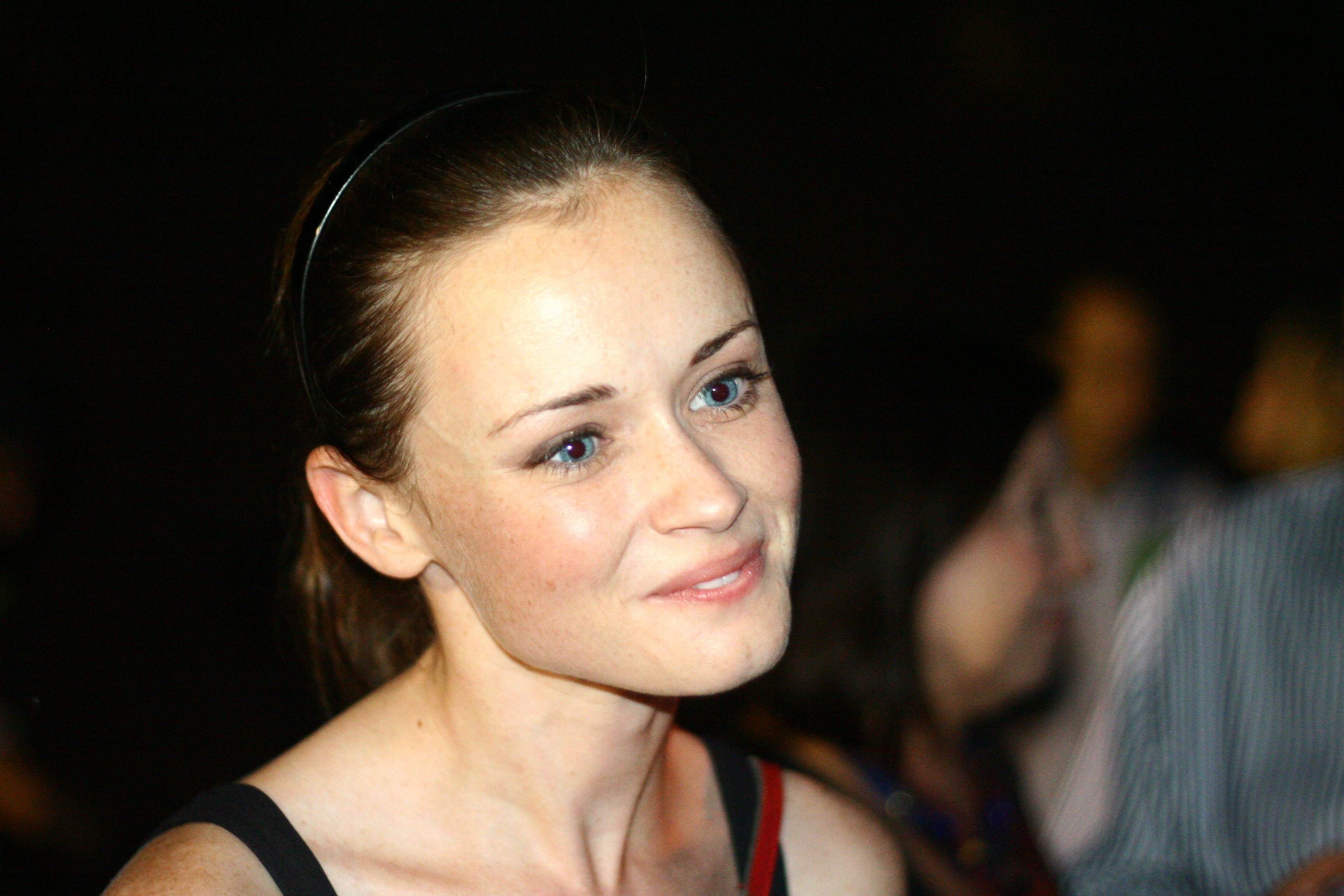 Alexis Bledel wallpapers (27816). Best 50 € bonus williamhill logo williamhill.com Alexis Bledel williamhill freebet code 2015 pictures