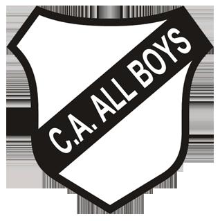 ALL BOYS All_Boys_logo