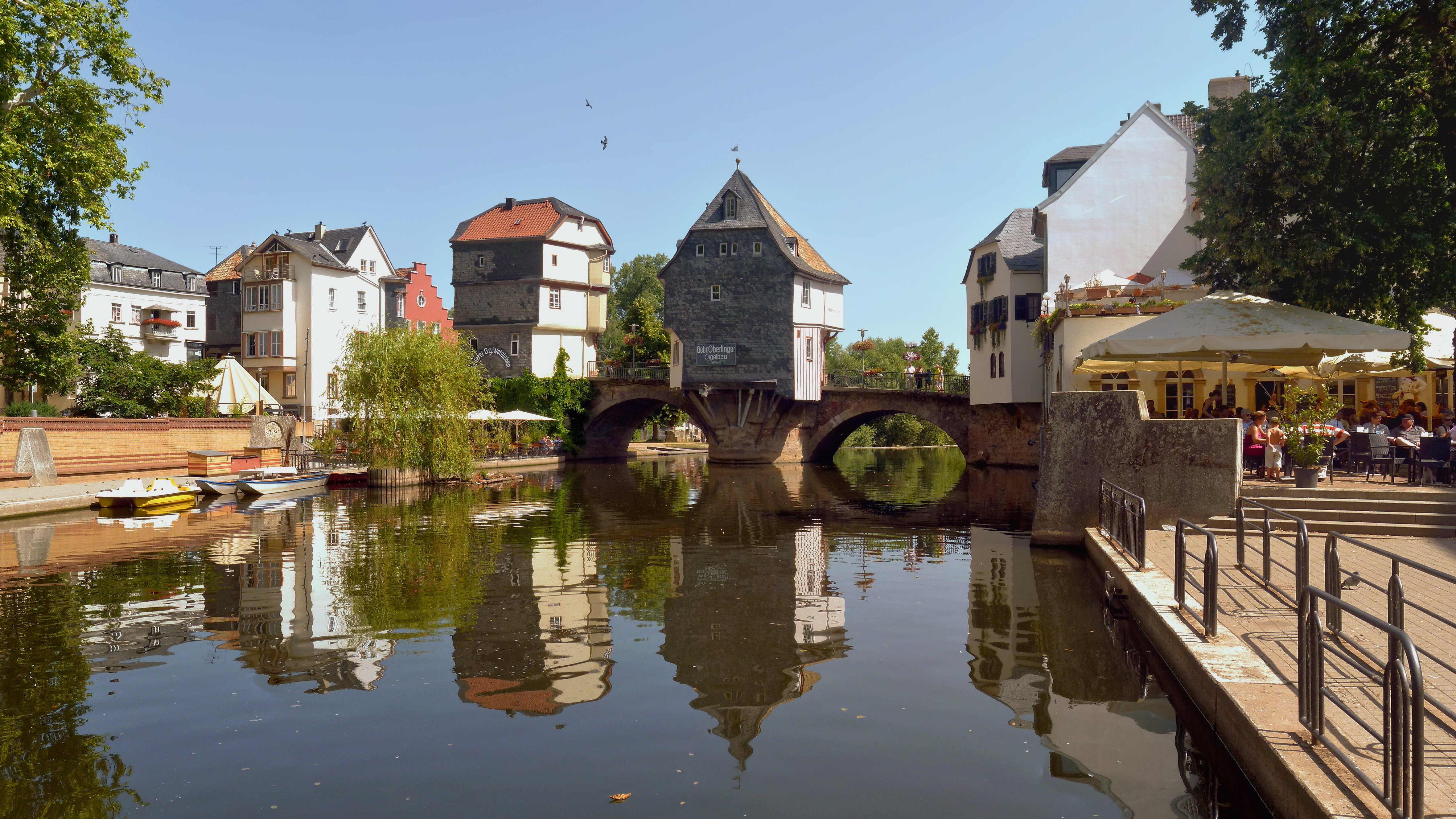 Küche Bad Kreuznach