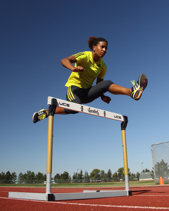 jumping hurdles Teamkid: jumping the hurdles - replacement enhanced cd starting at $1599 sale $1599 $1599 regular $1599 in stock add to cart add to cart view in cart choose item view details.