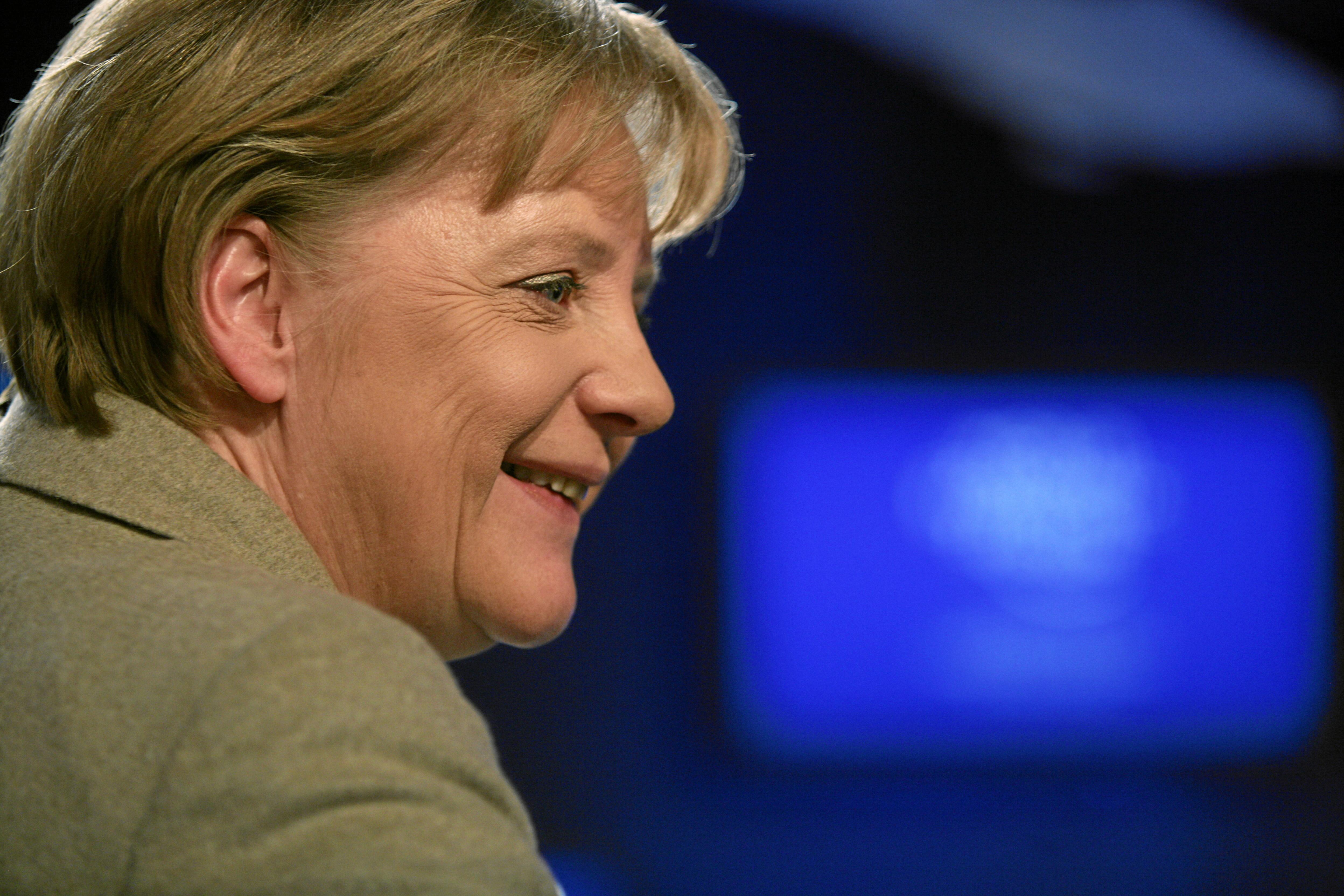 File:angela Merkel Profil