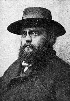 Antonín Macek 1872 1923