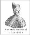 Antonio Grimani.jpg