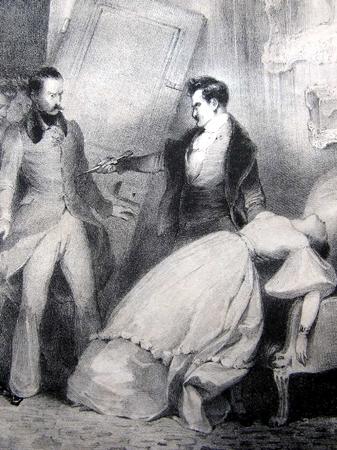 Alexandre Dumas Wikiwand