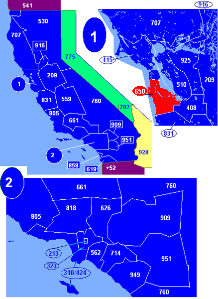 File:Area code 650.png - Wikimedia Commons