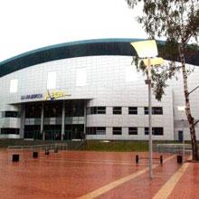 ArenaBal.jpg