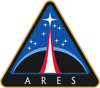 File:Ares-logo.jpg - Wikimedia Commons