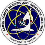 Armed Forces Radiobiology Research Institute (USA) - logo.png