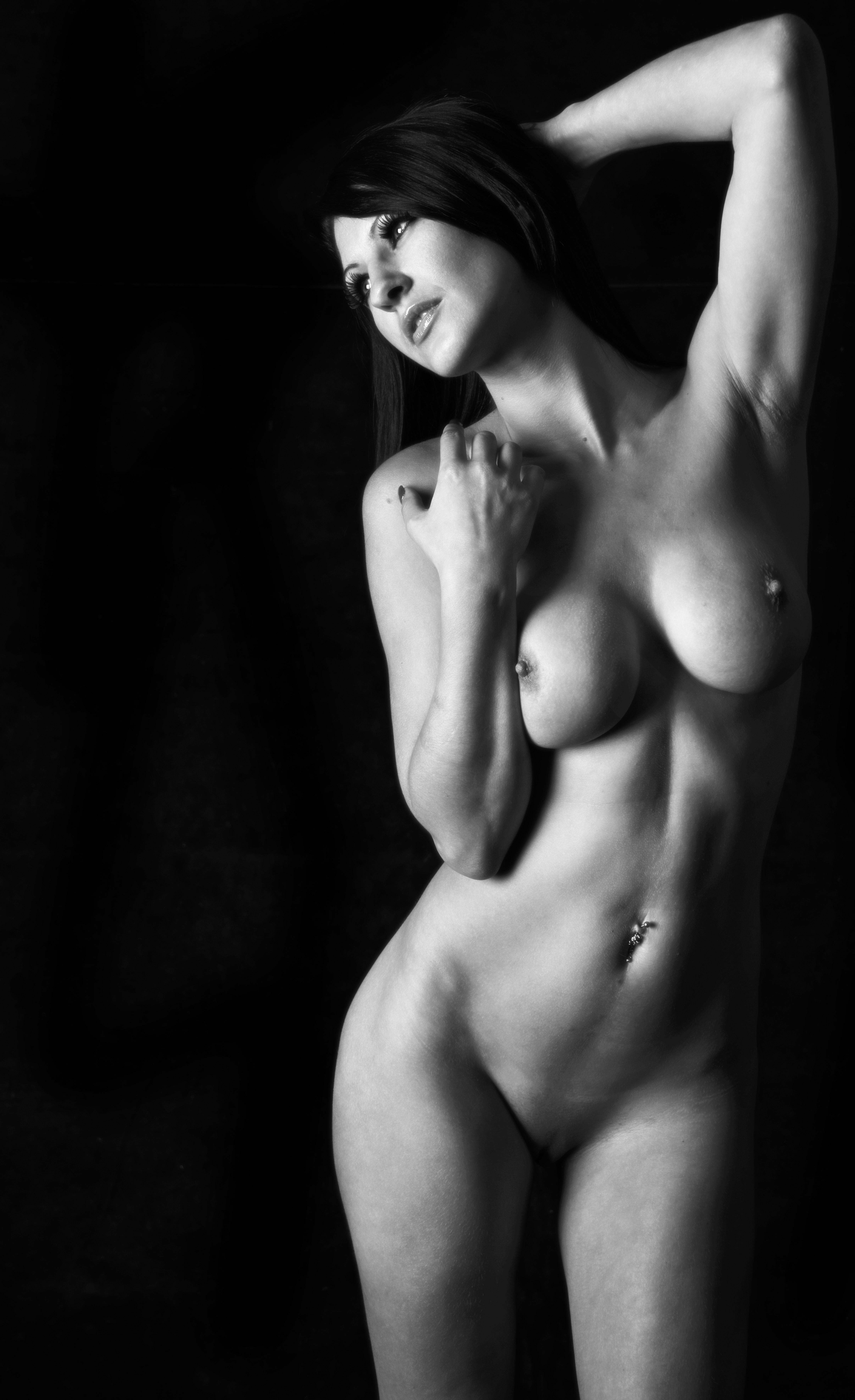 File Art Nude Jpg