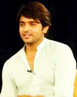 Ashish Sharma at Alumni Talk.jpg