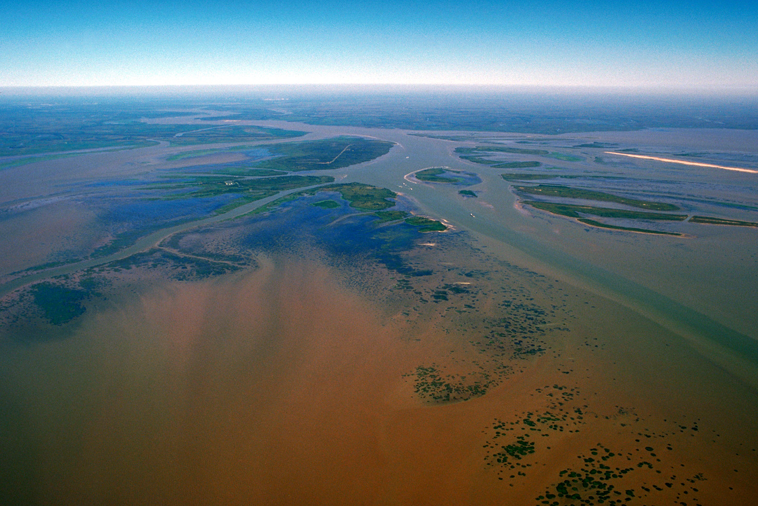 http://upload.wikimedia.org/wikipedia/commons/3/35/Atchafalaya_River_delta.jpg