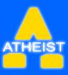 Atheist avatar.jpg