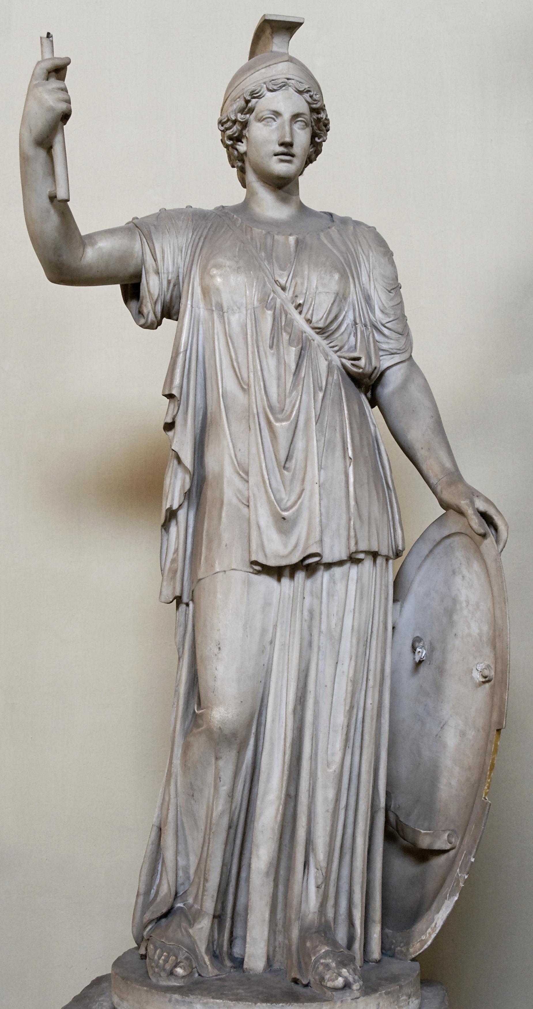 Athena Chiaramonti Inv1439.jpg