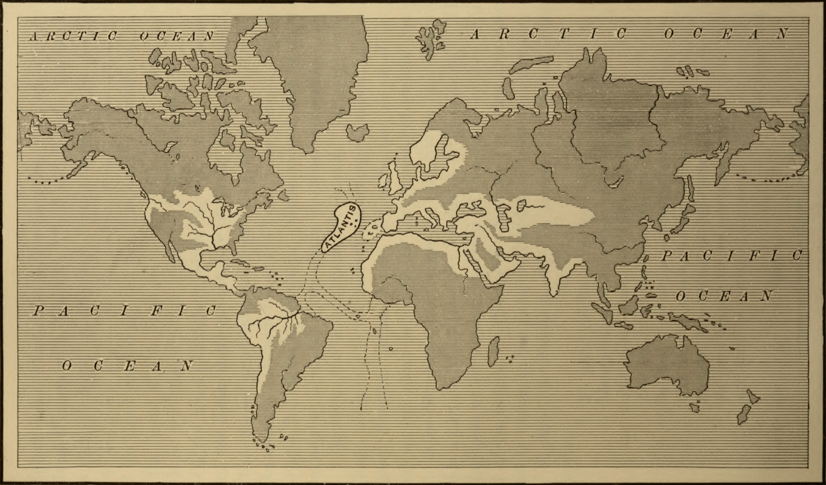 http://upload.wikimedia.org/wikipedia/commons/3/35/Atlantis_map_1882_crop.jpg
