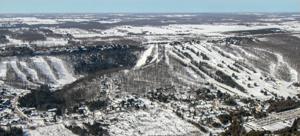 Beaver Valley Ski Club Wikipedia