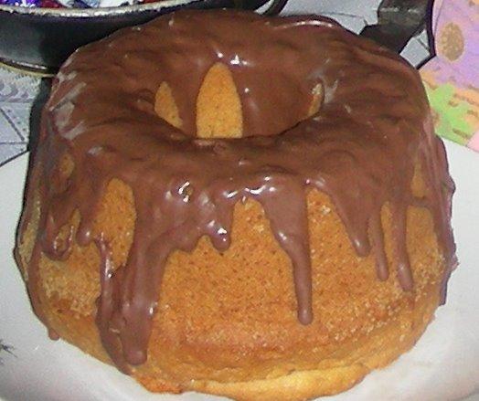 ... babka ukrainian easter babka ukrainian easter bread babka gluten free