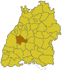 Baden wuerttemberg fds.png