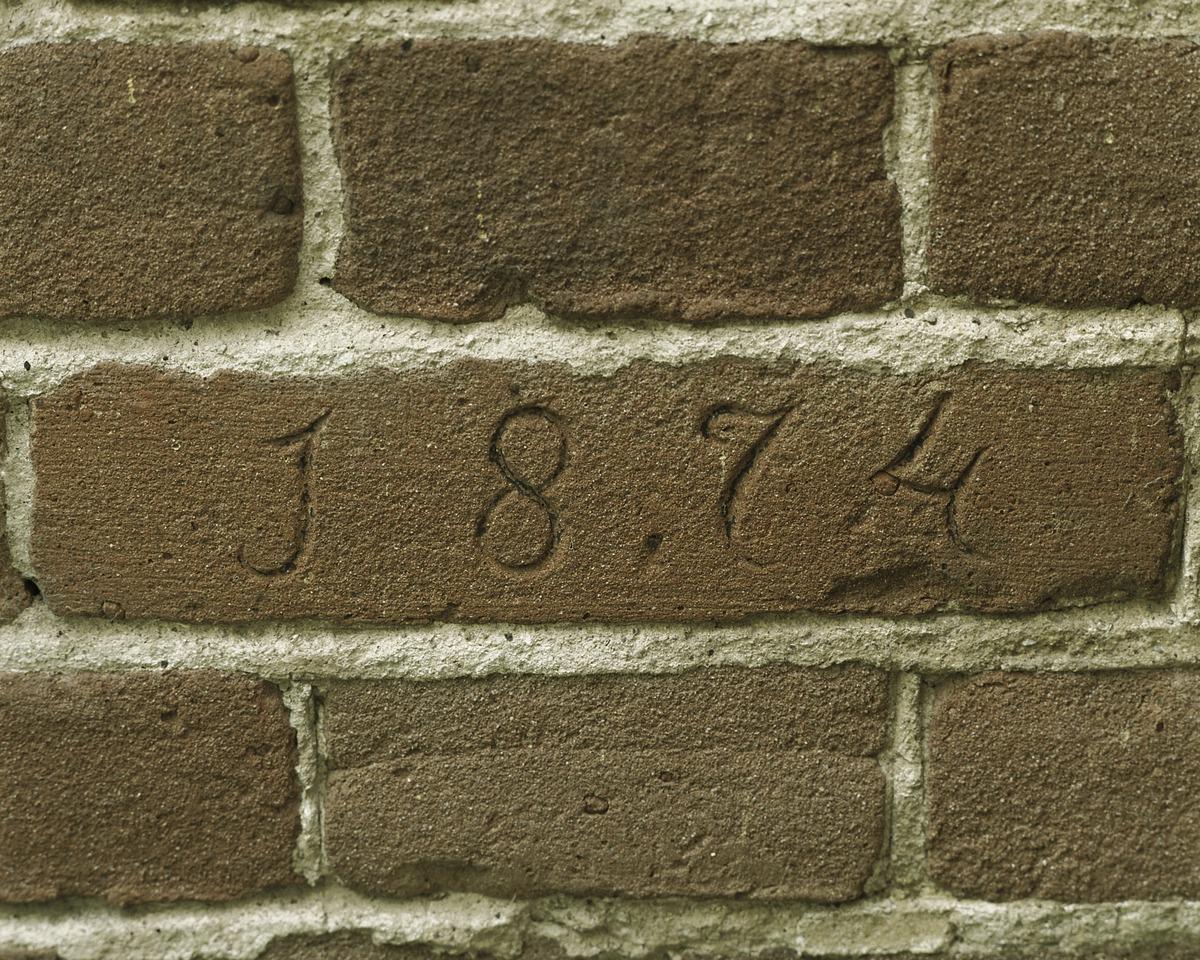 Dutch brick - Wikipedia