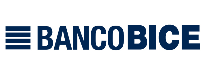 Image result for banco bice