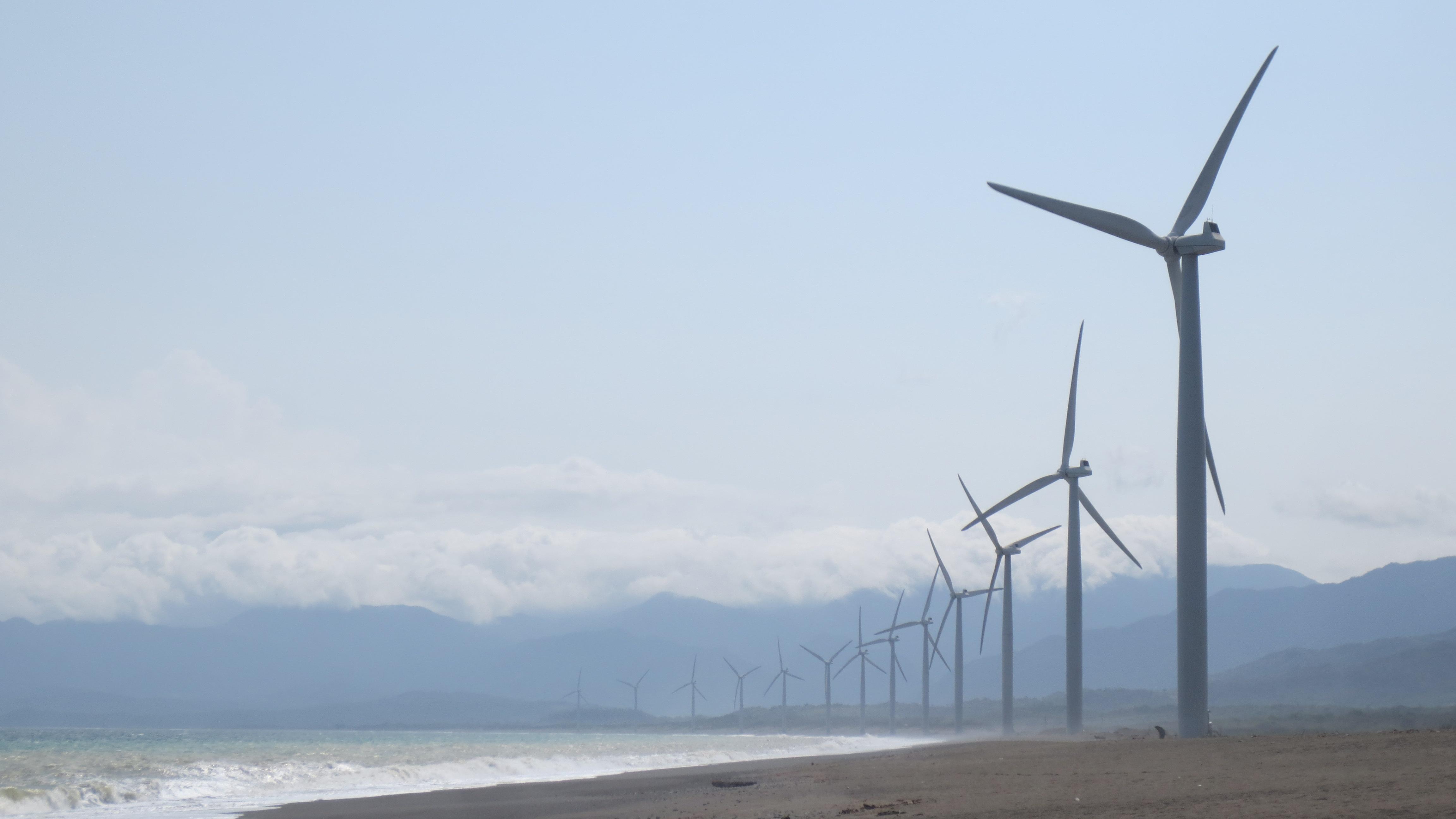 Ilocos Region - Wikipedia