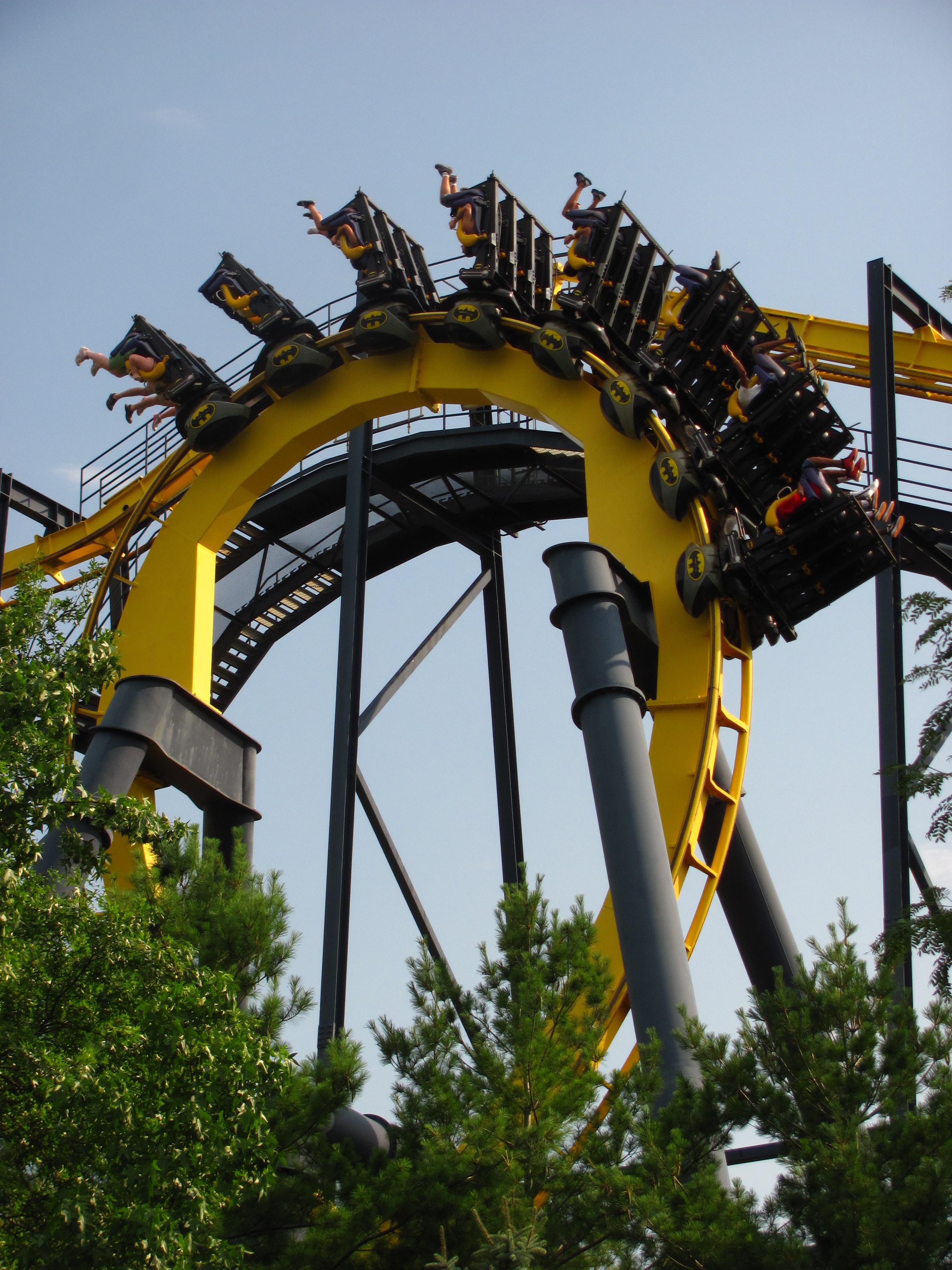 Filebatman The Ride At Six Flags Great Adventure 03 Jpg