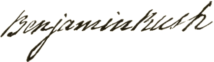 File:Benjamin Rush signature.png